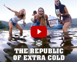 video-castle-lite-republic-of-extra-cold-2015
