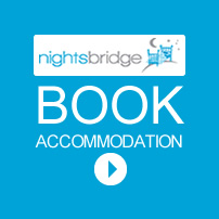 Book accommodation in Plett