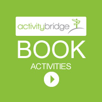 Book activities in Plett