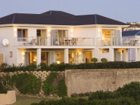 Anlin Beach House