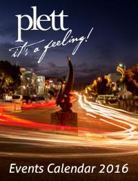 plett-events-calendar-2015
