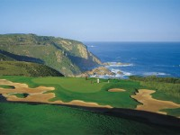 Garden Route Golf Passport