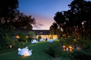 20% off - Enquire @ Hunter's Country House