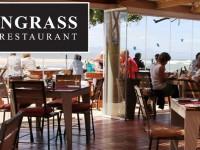 Lemon Grass Seaside Restaurant