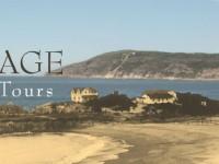 Plett Heritage Walks & Tours