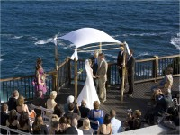 Plettenberg Park Hotel & Wedding Venue