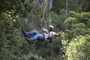 tsitsikamma-canopy-tours