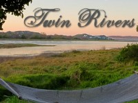 Twin Rivers Country House