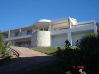 Baia Moya
