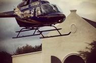 Caro chopper