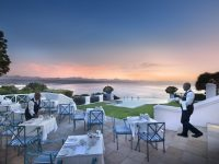 Stay 4 Pay 3 @ The Plettenberg