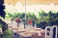 Wedding 2014 sml