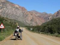 Plett Adventure Bike Week