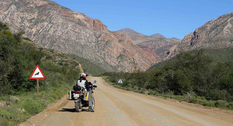 plett-adventure-biking