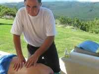Bodybasics Massage Therapy