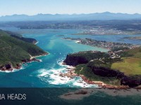 African Eagle Garden Route Day Tours