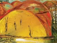 Jack Lugg Art Gallery