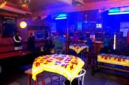 KLM Tavern