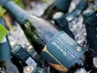 Newstead – Lund Family Vineyards