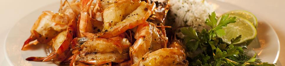 plate-of-prawns