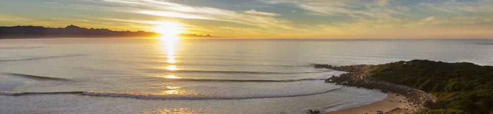 plett-sunrise