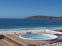 Plett Villas 20% off mid-season rates