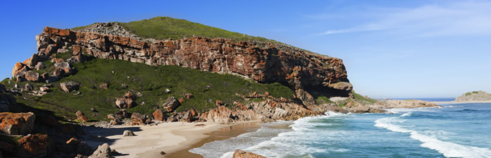 robberg-nelsons-cave