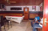 Sunshine Tavern