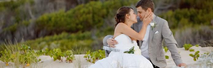 weddings-in-plett