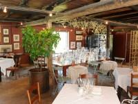 Kurland Restaurant