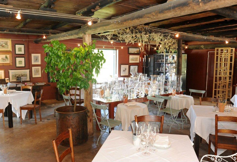 kurland-restaurant