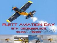 """Plett Aviation Day """"Wings & Wheels"""""""