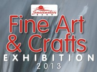 Fine Art and Crafts Exhibition