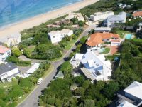 Capricorn Beach House 50% OFF