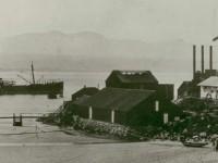 Van Plettenberg Historical Society Auction
