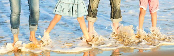 feet-in-the-water-robberg-beach