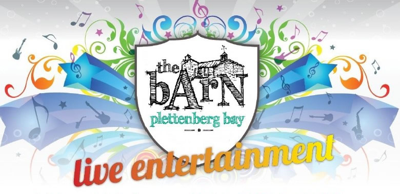 The Barn, Plettenberg Bay