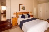 Driftwood Cottage B&B accommodation Plett