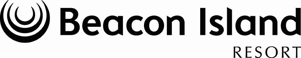 beacon-island-resort-logo
