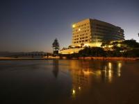 Beacon Island Resort