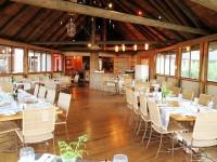 @Whales Restaurant