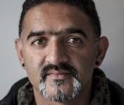 Zaheer Goodman-Bhyat joins panel of judges for Plett Food Film Festival