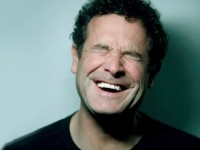 Johnny Clegg Best Live and Unplugged at the White House
