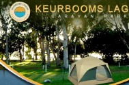 keurbooms-lagoon-caravan-park-1