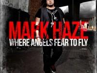Mark Haze at The Barn