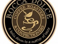 Bocca Dolce Coffee Shop