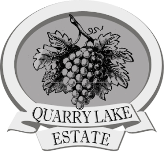 Quarry Lake Estate