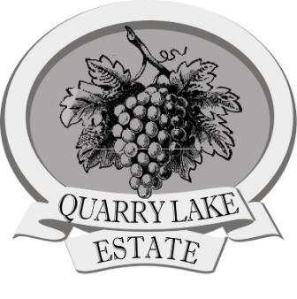 Quarry Lake Estate