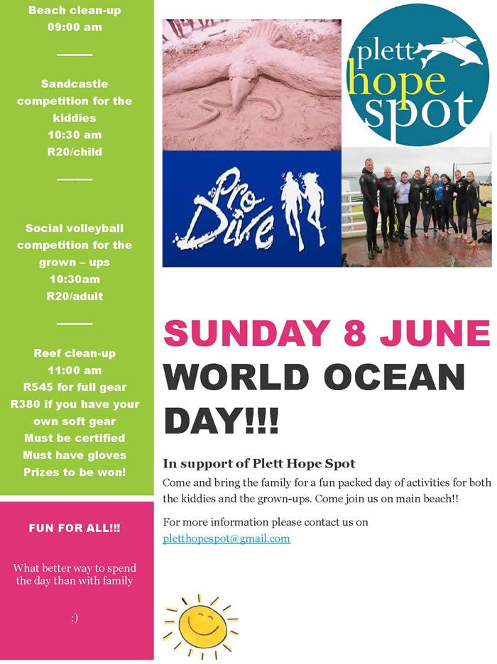 plett-hope-spot-world-ocean-day