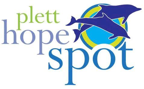 plett-hope-spot
